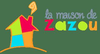 La Maison de Zazou