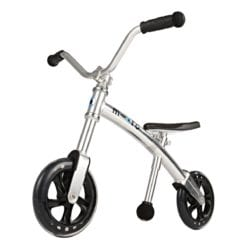 Draisienne G- Bike Chopper - Aluminium, GB0020, Micro