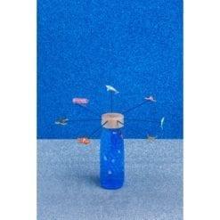 bouteille sensorielle -  or - petit boum-CDZ-PBFGOLD-La-Maison-De-Zazou-002.jpg