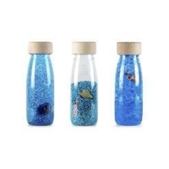 bouteilles sensorielles - coffret 3 bouteilles - sérénité - petit boum-CDZ-PBSERENITY-La-Maison-De-Zazou-001.jpg
