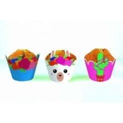 caissettes-cup-cake-wrappers-lama-tim-&puce-factory-T&P-91377-La-Maison-De-Zazou-001.jpg