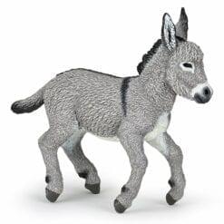 figurine animaux de la ferme - anon - la vie a la ferme - papo