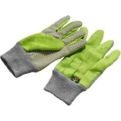 gants de travail terra kids - haba