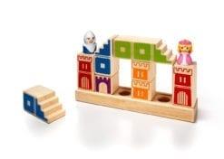 jeu-de-logique-camelot-jr.-smart-games-SMG-SG 031 FR-La-Maison-De-Zazou-001.jpg