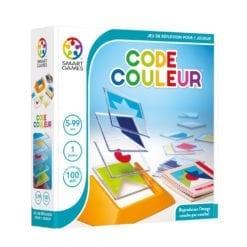 jeu-de-logique-code-couleur-smart-games-SMG-SG 090 FR-La-Maison-De-Zazou-001.jpg