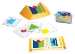 jeu-de-logique-code-couleur-smart-games-SMG-SG 090 FR-La-Maison-De-Zazou-002.jpg