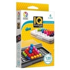 jeu-de-logique-iq-puzzler-pro-smart-games-SMG-SG 455-La-Maison-De-Zazou-001.jpg