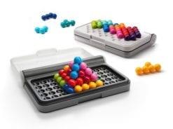 jeu-de-logique-iq-puzzler-pro-smart-games-SMG-SG 455-La-Maison-De-Zazou-002.jpg