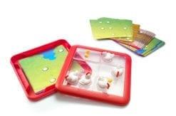 jeu-de-logique-les-poules-ont-la-bougeotte-jr-smart-games-SMG-SG 441 FR-La-Maison-De-Zazou-001.jpg