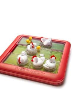 jeu-de-logique-les-poules-ont-la-bougeotte-jr-smart-games-SMG-SG 441 FR-La-Maison-De-Zazou-002.jpg
