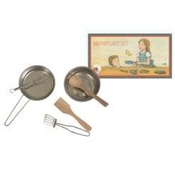 jeu d'imitation - coffret pancake - egmont toys-ET-540046-La-Maison-De-Zazou-001.jpg