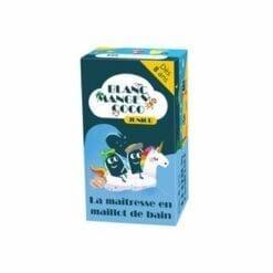 jeux de cartes - blanc manger coco junior - blackrock games - hiboutatillus