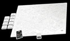 jeux de cartes - micro macro crime city - blackrock games - (vide)