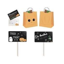 kit-chasse-aux-bonbons-sweety-halloween-tim-&puce-factory-T&P-812597-La-Maison-De-Zazou-001.jpg