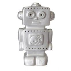 lampe décorative - robot - egmont toys-ET-360019SI-La-Maison-De-Zazou-001.jpg