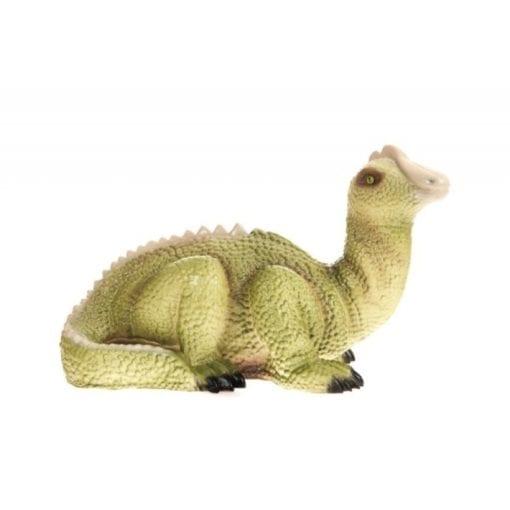 lampe dinosaure - verte - egmont toys-ET-360635GR-La-Maison-De-Zazou-001.jpg