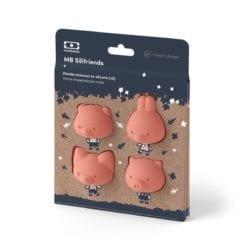 moules à gâteaux enfants silifriends - animaux en silicone -  mon bento-MB-33885950-La-Maison-De-Zazou-001.jpg