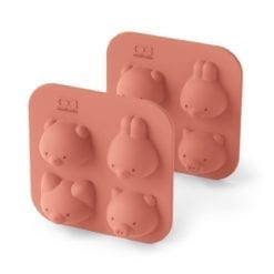 moules à gâteaux enfants silifriends - animaux en silicone -  mon bento-MB-33885950-La-Maison-De-Zazou-002.jpg