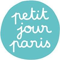 Petit Jour Paris logo