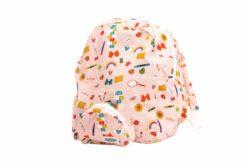 sac à dos louise  - pour enfant  - amadeus