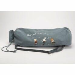 sac à trottinette louise - amadeus