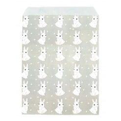sacs-cadeaux-festif-en-papier-25-sacs-lapinou-tim-&puce-factory-T&P-812553-La-Maison-De-Zazou-001.jpg