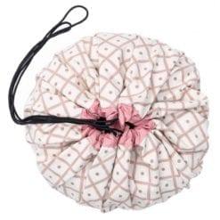 tapis de jeu et sac de rangement - géo corail -  play&go-PG-339-La-Maison-De-Zazou-001.jpg