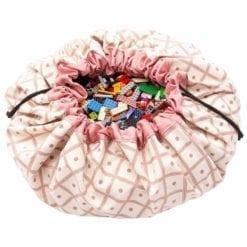 tapis de jeu et sac de rangement - géo corail -  play&go-PG-339-La-Maison-De-Zazou-002.jpg