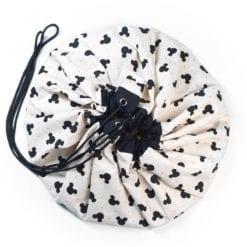 tapis de jeu et sac de rangement - mini tapis mickey -  play&go-PG-804-La-Maison-De-Zazou-001.jpg