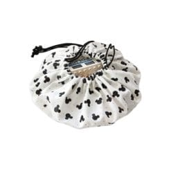 tapis de jeu et sac de rangement - mini tapis mickey -  play&go-PG-804-La-Maison-De-Zazou-002.jpg