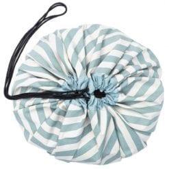 tapis de jeu et sac de rangement - rayures vertes -  play&go-PG-292-La-Maison-De-Zazou-001.jpg