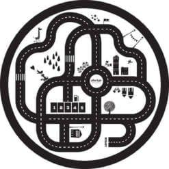 tapis de jeu et sac de rangement - roadmap -  play&go-PG-729-La-Maison-De-Zazou-002.jpg