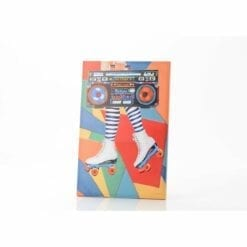 toile roller retro 90x60 - amadeus