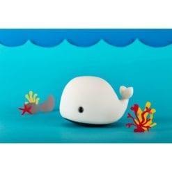 veilleuse - big whale - little l-CDZ-GBABLANCM-La-Maison-De-Zazou-002.jpg